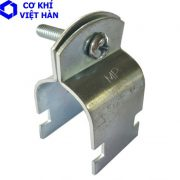 Kẹp u channel inox
